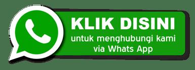 chat-via-WA Garda