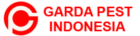 Garda Pest Indonesia
